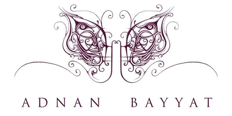 adnan-bayyat-logo